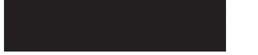 logo-cipp