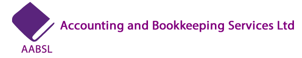 Accounting & Bookkeeping Services Ltd